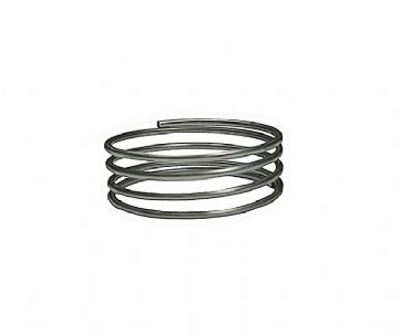 Carburettor Pump Diaphragm Spring, Briggs and Stratton Pulsa Jet, Vacu Jet, Part 260455, 692206
